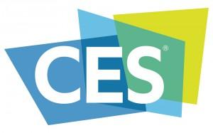 Die scharfen TV-Kracher von der CES