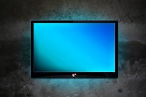 TV-Guide: LCD, LED und OLED – wo liegt der Unterschied?