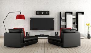 Kaufberatung Fernseher – so finden Sie den richtigen