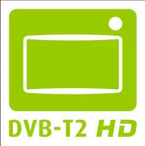 DVB-T2 HD: Die Vorteile des neuen HD-TV – und was man wissen sollte
