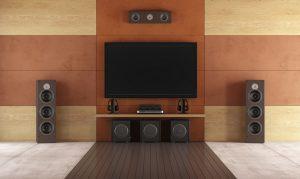 So finanzieren Sie sich Ihren neuen Fernseher am besten