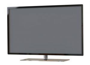 Sportübertragungen: 5 Punkte, die man beim TV-Kauf beachten sollte