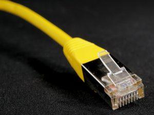 Flexible Lösung mit Info-Bedarf: Fernsehen via Internet