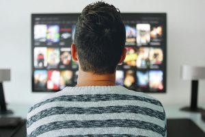 Für wen lohnt das zeitversetzte Fernsehen IPTV?
