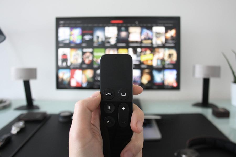 Diese 5 TV-Apps muss man haben – die besten TV-Apps im Überblick!