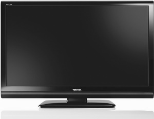 im vergleich die toshiba regza rv 635 full hd lcd fernseher lcd fernseher vergleich. Black Bedroom Furniture Sets. Home Design Ideas