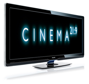 philips-cinema-21-9-full-hd-lcd-tv