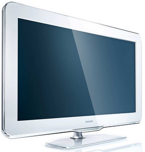 Surf-Star: Philips Aurea III 40 PFL9904 H Full HD LCD Fernseher