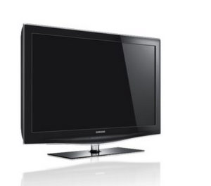 klassen bester samsung le 32 b 679 full hd fernseher. Black Bedroom Furniture Sets. Home Design Ideas