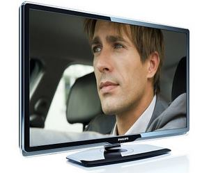 philips 37PFL8404H Full HD LCD Fernseher (Foto: Philips)