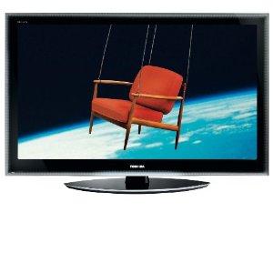 toshiba 46sv685d 46 zoll lcd tv einfach riesig lcd fernseher vergleich. Black Bedroom Furniture Sets. Home Design Ideas
