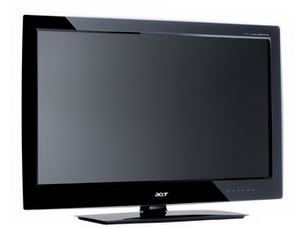 Acer AT3258 Full HD LCD Fernseher