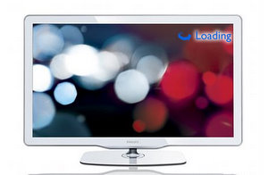 philips PFL 7605 Full HD LCD Fernseher (Foto: Philips)