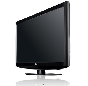 lg 19d320 hd ready lcd fernseher archive lcd fernseher vergleich. Black Bedroom Furniture Sets. Home Design Ideas