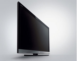 bravia lcd tv full hd bx420 series 40 quot pictures to pin. Black Bedroom Furniture Sets. Home Design Ideas