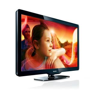 Philips 42PFL3606 Full HD LCD Fernseher foto philips