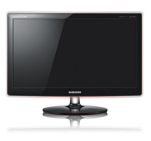 testsieger samsung p2770hd full hd lcd fernseher und. Black Bedroom Furniture Sets. Home Design Ideas