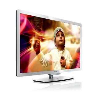 Philips 40PFL6636 Full HD LCD Fernseher foto philips