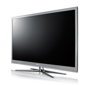 besser samsung ps51d8090 3d full hd plasma fernseher lcd fernseher vergleich. Black Bedroom Furniture Sets. Home Design Ideas