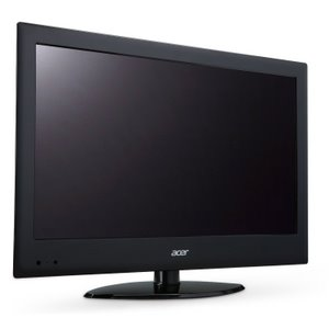 Acer AT2227ML Full HD LCD Fernseher foto acer_