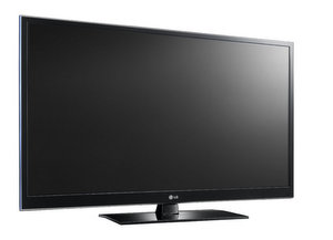 thx lg 50pz575 3d full hd plasma fernseher lcd fernseher vergleich. Black Bedroom Furniture Sets. Home Design Ideas