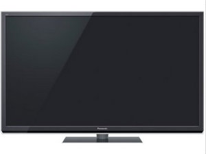 gut getestet panasonic tx p42stw50 3d full hd plasma. Black Bedroom Furniture Sets. Home Design Ideas