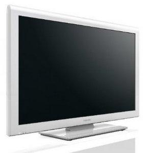 der zweite toshiba 32av934g hd ready lcd fernseher lcd fernseher vergleich. Black Bedroom Furniture Sets. Home Design Ideas