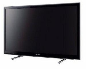 neu und g nstig sony kdl 40ex650 full hd lcd fernseher lcd fernseher vergleich. Black Bedroom Furniture Sets. Home Design Ideas