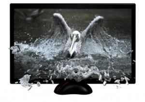 4K-Fernseher: das kann die neue Ultra-HD-Technik