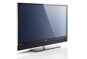 neuer metz fernseher primus 55 media twin r lcd fernseher vergleich. Black Bedroom Furniture Sets. Home Design Ideas