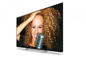 M74: Neue Fernseher-Serie von Toshiba