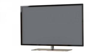 Der Artikel stellt Hisense neue ULED-Displays vor.