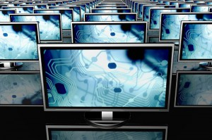 Samsung: Plasma-Fernseher haben keine Zukunft