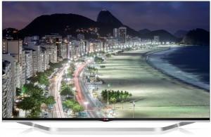 Der LG 47LB730V mit WebOS – schnell und leichtgängig durch das Internet