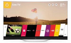 LG-77EC980V-4K-Curved-OLED-TV