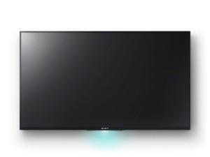 Überzeugend in Bild und Ton: Sony KDL-50W805B