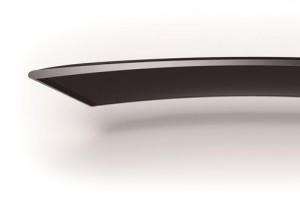 Nun bekommt auch Sony die Kurve – Mit der neuen S90-Serie